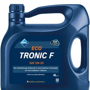 ecotronic_f_sae5w20_4l